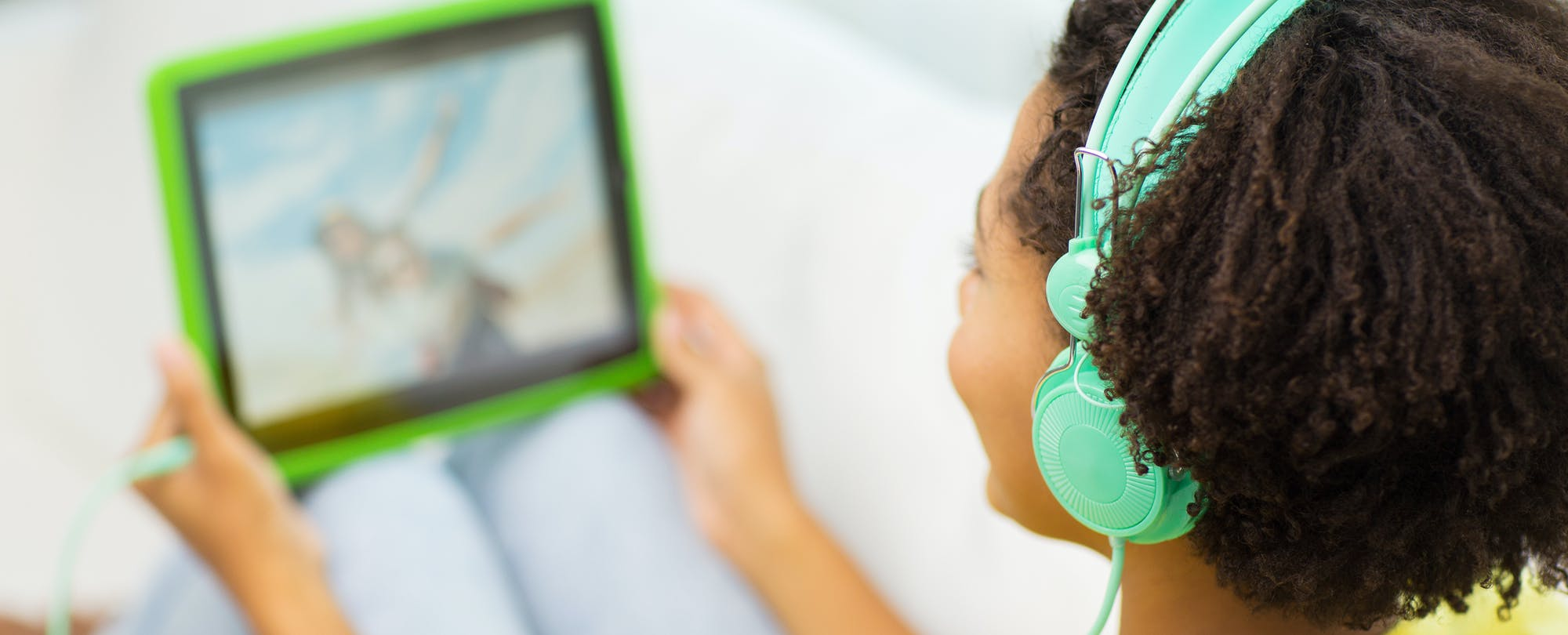 Playlists Alone Don't Equal Personalized Learning