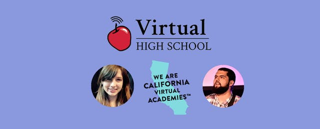 'Not Everyone Is Built for It': Students Offer Their Take on Virtual Schooling
