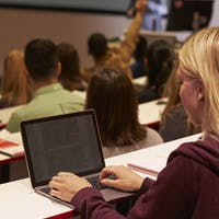 ​Scaling Mobile Technology for Community College Students: 5 Tips for Entrepreneurs