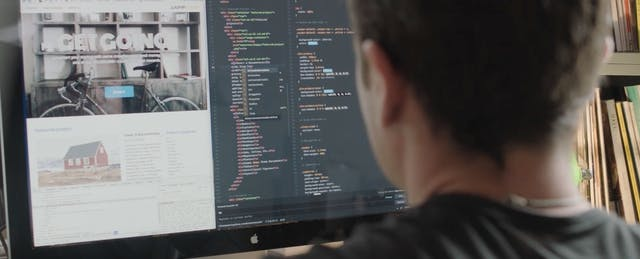 As In-Person Bootcamps Falter, Codecademy Introduces Paid Online Options