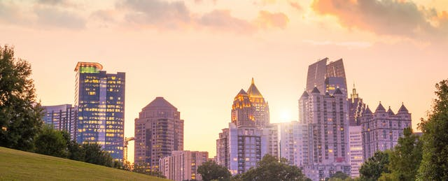Atlanta Educators Reflect on Lessons From Personalized Learning Initiative