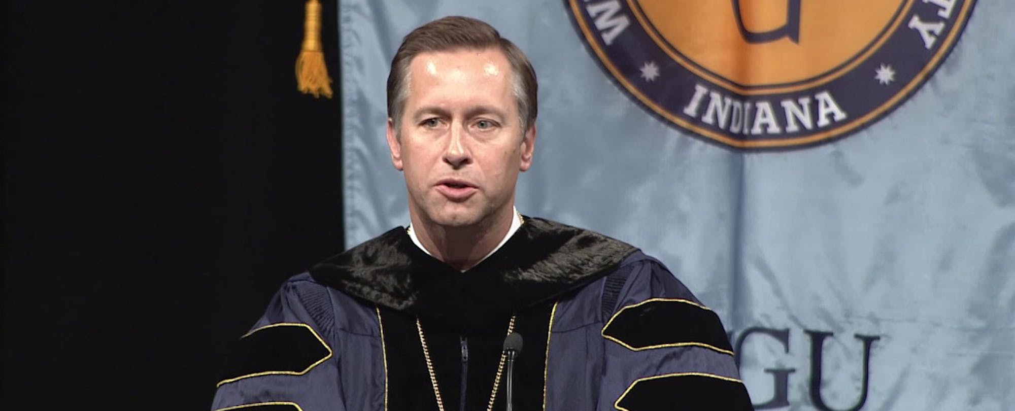 WGU President Scott Pulsipher on Bringing Customer-Centric Culture to Universities