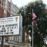 How Dallas Educators Rethink Discipline to Restore Humanity in Schools