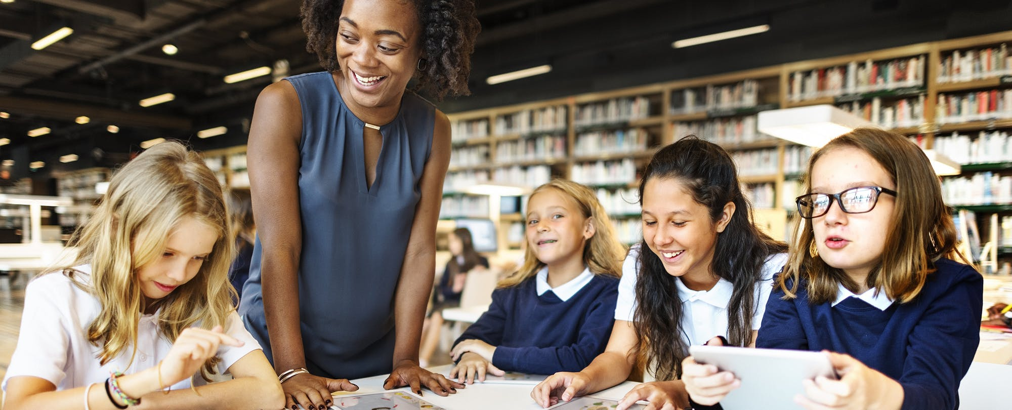 Making Personalized Learning Real
