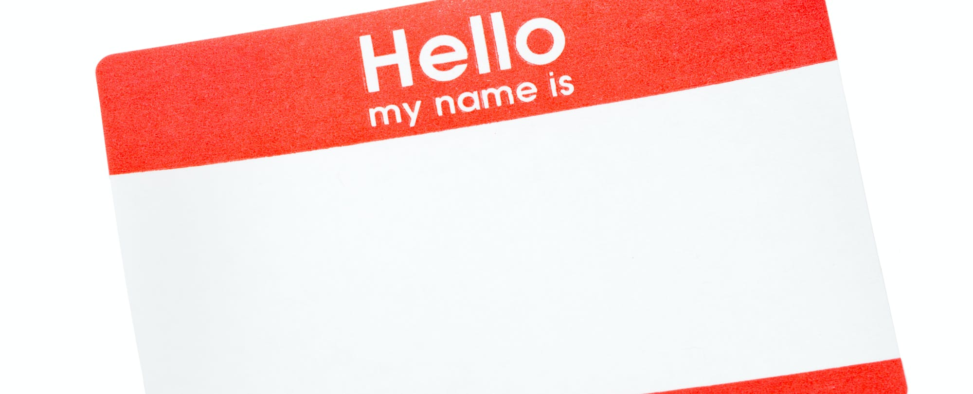 Software Helps Instructors Stop Mangling Hard-to-Pronounce Student Names