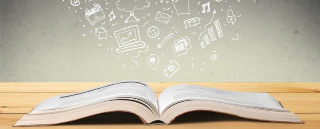Open Up Resources Announces First Full Math Curriculum—And Its Plans for Profitability