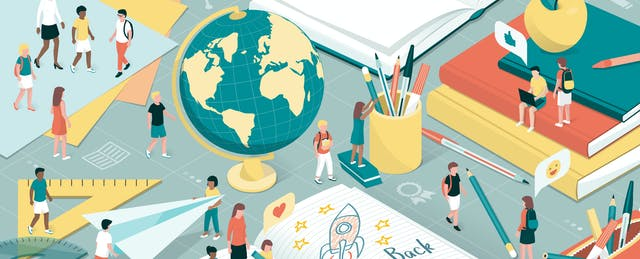 Remind's Race to Conquer the K-12 Communications Market—and Make Money