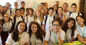 Can This MIT Student Entrepreneurship Program Bridge the Israeli-Palestinian Divide?