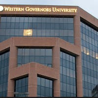 Federal Audit Says WGU Lacks Faculty Interaction, Recommending It Return $700 Million in Financial Aid