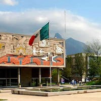 As US Tech Companies Look to Mexico, Coding Bootcamps Follow