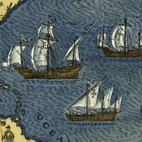 The Importance of Teaching a 360° Perspective on Columbus Day