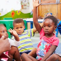 Why Edtech Executives Are Keeping a Close Eye on Preschool Demographics
