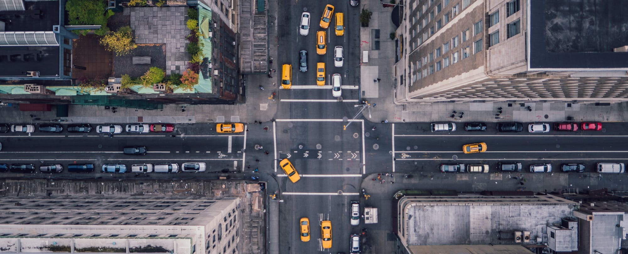 NYC Keeps Its Edtech Accelerator Revving With New Funders and Markets