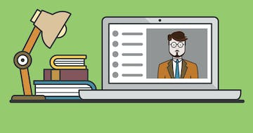 Can Online Teaching Work at Liberal-Arts Colleges? Study Explores the Pros and Cons