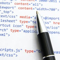 Engineers, Recruiters and Professors Weigh In: Future Programmers Need Writing Skills, Too