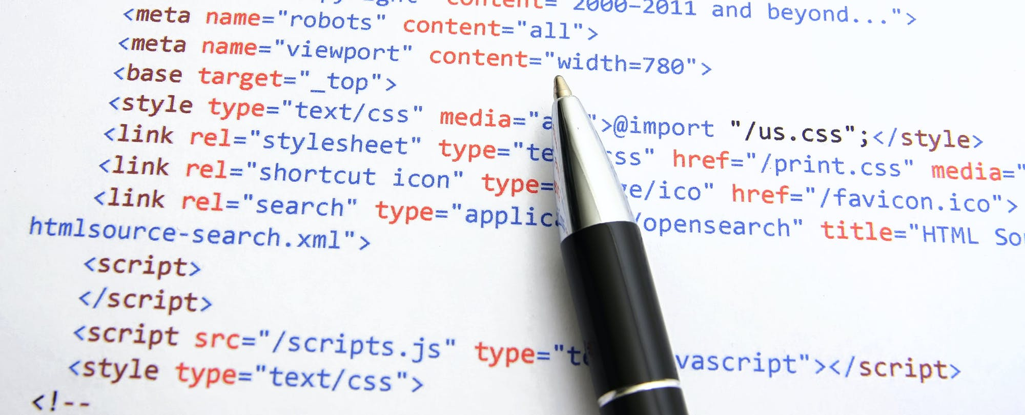 ​Engineers, Recruiters and Professors Weigh In: Future Programmers Need Writing Skills, Too
