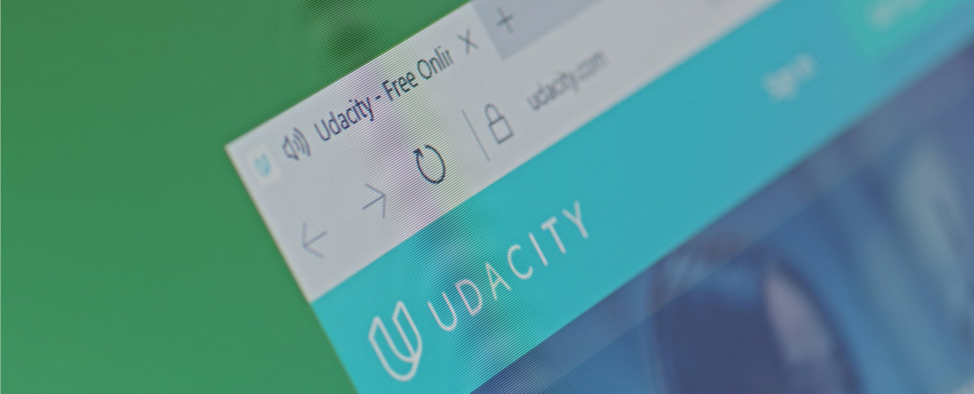 Udacity Official Declares MOOCs 'Dead' (Though the Company Still Offers Them)