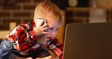 Why Our Obsession With Edtech and Workforce Prep Concerns Parents and Public Educators