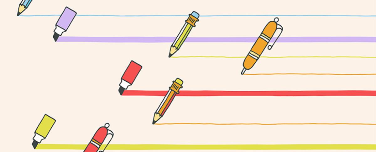 writing 5 paragraph essay