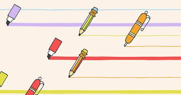 Is the Five-Paragraph Essay Dead?