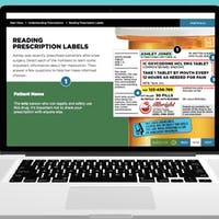 Enlisting Educators in the War Against Prescription Drug Abuse