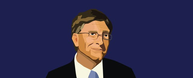 What Bill Gates Learned About U.S. Education in 17 Years—and Why He's Investing $1.7B More