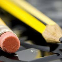 Pencil Versus Keyboard: What Do We Know About Learning How to Write?