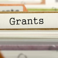 Don't Let Your Projects Die When Grant Funding Runs Out