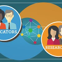 Three Ways to Bridge the Gap Between Educators and Learning Scientists
