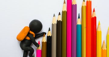 How to Overcome Apathy and Disillusionment When Standardized Tests Fail Kids