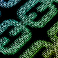 In the Era of Microcredentials, Institutions Look to Blockchain to Verify Learning
