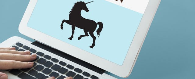 ​Resource: Project Unicorn Interoperability