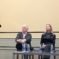 Invasive or Informative? Educators Discuss Pros and Cons of Learning Analytics