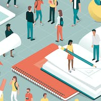 Researchers Ask: Does Academia Need Another Alternative to For-Profit Scholarly Platforms?