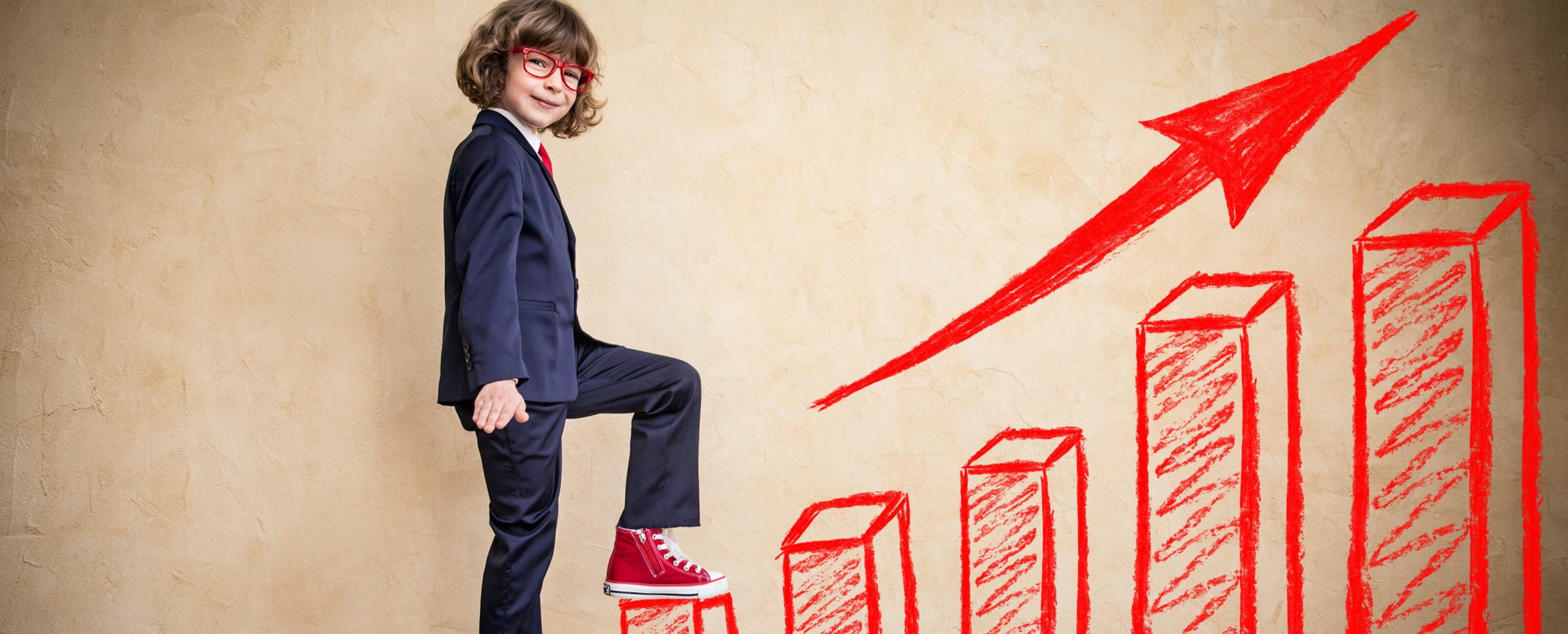 how to measure success without academic achievement