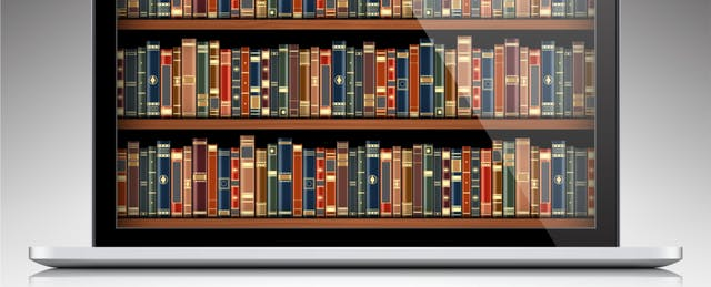 Libraries Look to Big Data to Measure Their Worth—And Better Help Students