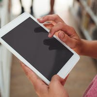 ​A Playbook to Go Open: 5 Steps to Adopting OER