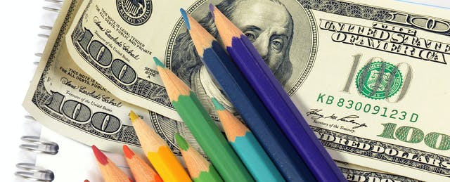Can Entrepreneurs Balance Educational and Financial Returns?