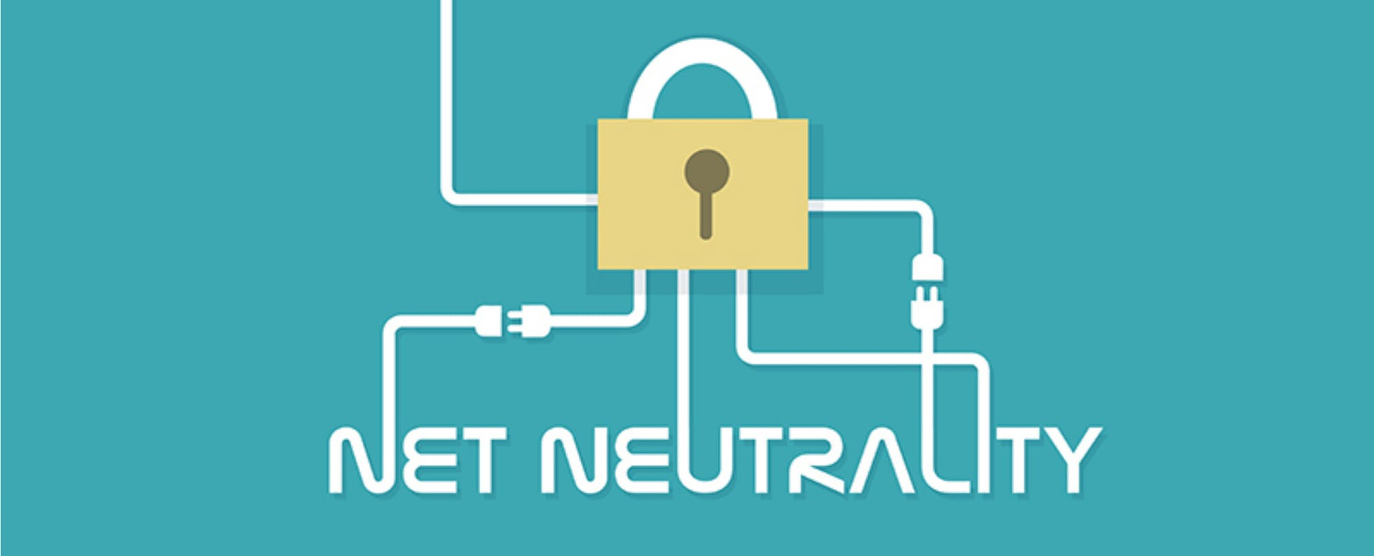 Will Net Neutrality Reversal Hurt Digital Learning? As Vote Approaches, Mixed Opinions