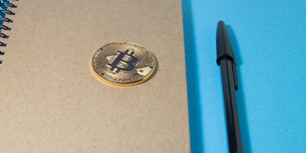 ​Blockchain, Bitcoin and the Tokenization of Learning | EdSurge News