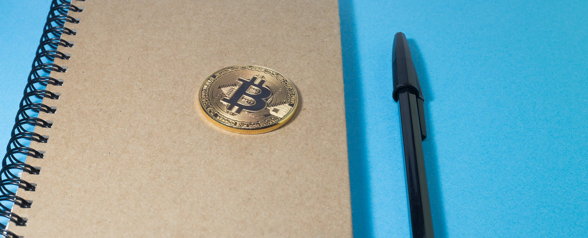 ​Blockchain, Bitcoin and the Tokenization of Learning