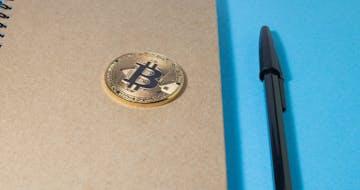 Blockchain, Bitcoin and the Tokenization of Learning