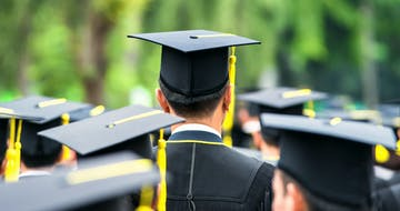 What's In? What's Out? And What's Likely? Decoding Higher Ed Act Reauthorization