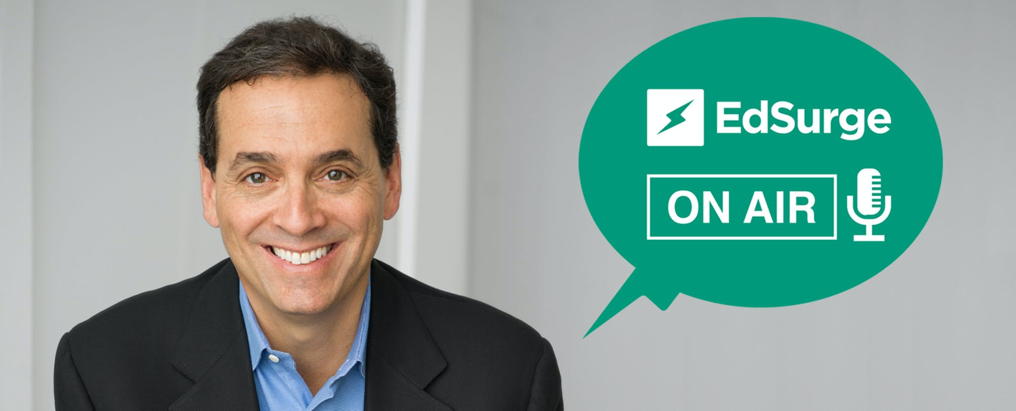 'When' Does Learning Happen Best? Dan Pink on the Science Behind Timing and Education