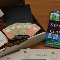 We Created Subscription Boxes for Learning—and Teachers Love Them!