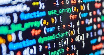 Thinkful Raises $9.6M to Grow In-Person Hubs for Its Online Coding Bootcamp