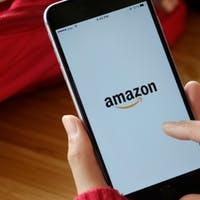 Amazon's Education Hub, Amazon Inspire, Has Quietly Restored 'Sharing' Function
