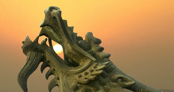 Game-based Math Program, Sokikom Acquired by China's NetDragon Websoft