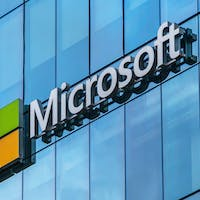 Microsoft's Many EDU Updates—and a Window of Opportunity to Win K-12 Market Share