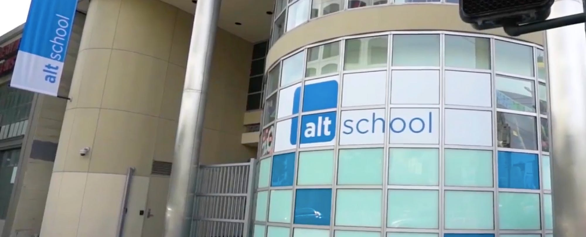 What's the Next Step for AltSchool? Paid Partnerships With Public Schools